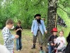 súťaž pre deti - piráti